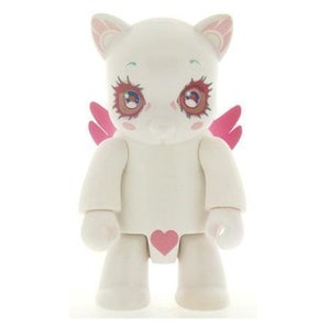 Image of Toy2R Sky Doll Qee