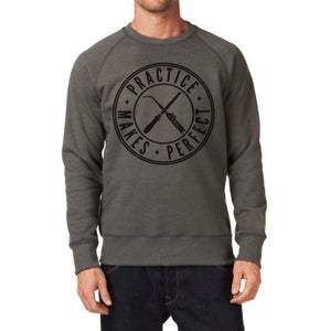 Image of Practice Makes Perfect - Sweatshirt
