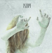 """Image of CD """"Islay"""""""