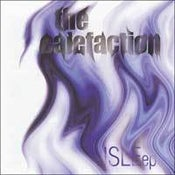 Image of The Calefaction - Isle Ep