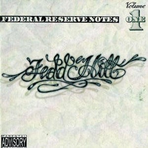 Image of AUTOGRAPHED FEDERAL RESERVE NOTES VOL. $1