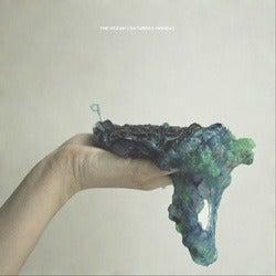 "Image of Saturday, Monday - The Ocean EP [12"" VINYL]"
