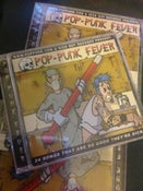 Image of Pop-Punk Fever (Zach Trover/Struble)