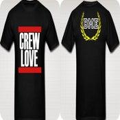 Image of Crew Love