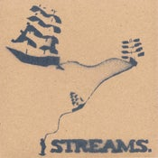 Image of Streams