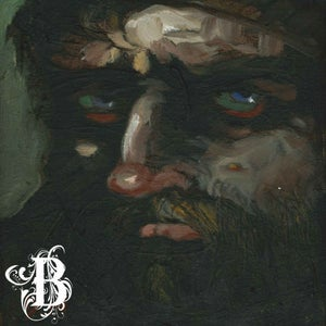 Image of BRACE - Conscious Thinking (Deluxe Edition)