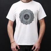 Image of Mandala T-Shirt