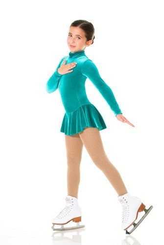 Image of Skate Dress - New