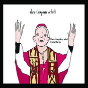 Image of The Pope