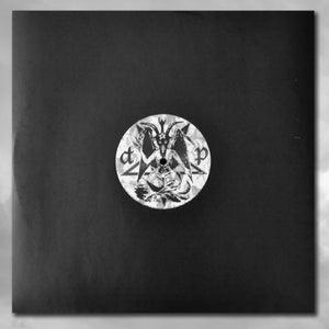 "Image of DEMON1 - Demonic Possession Volume 1 - 12"" Vinyl"