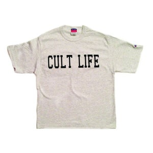 Image of cult life college