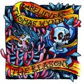 Image of The Reason - CD