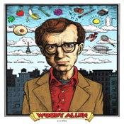 Image of W. Allen