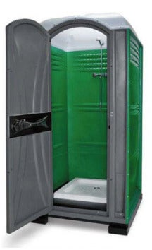 Portable Toilet and Scaffold Sales — Armal Polymer Portable Shower ...
