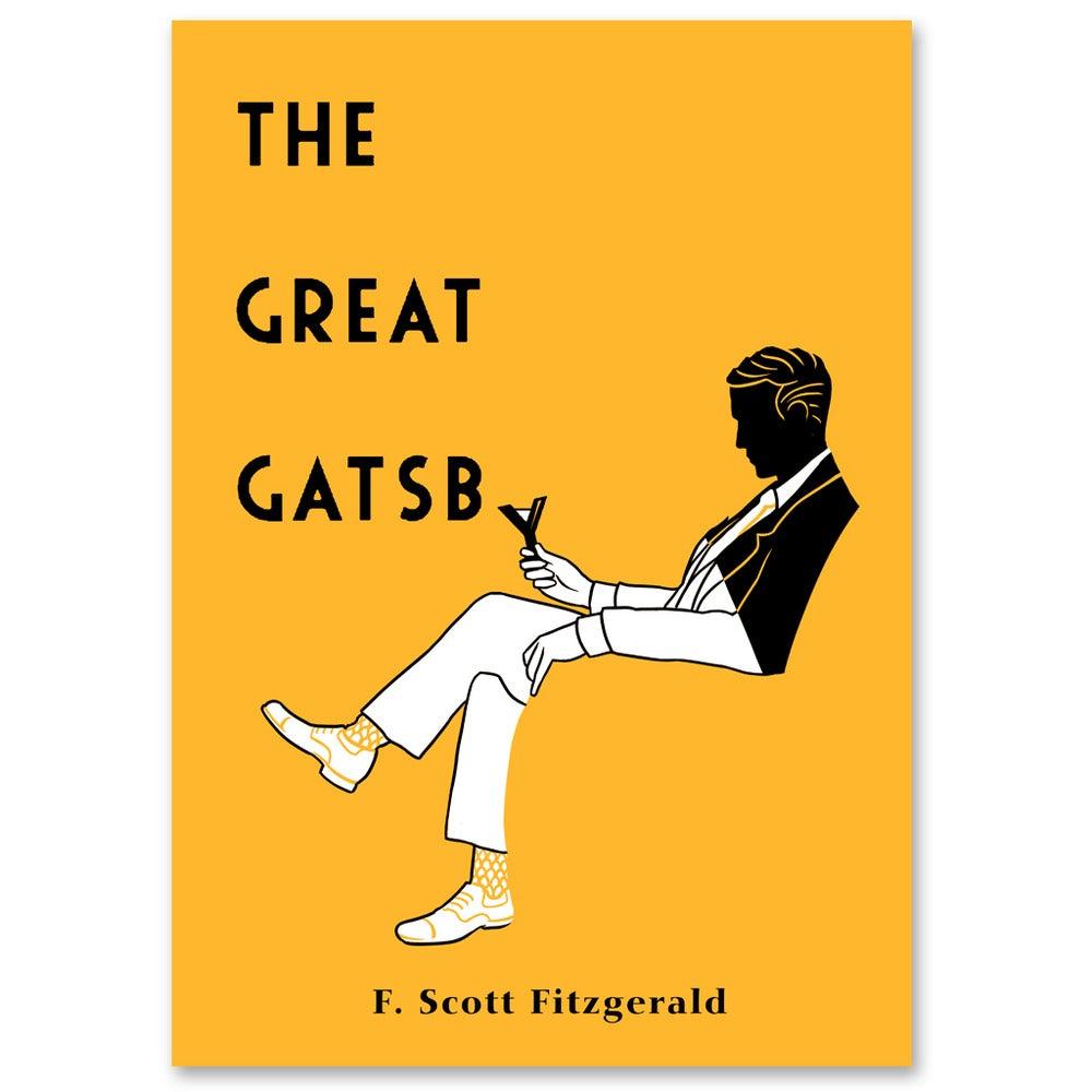 Image of Gatsby