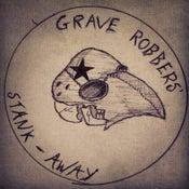 Image of Graverobber's Blend Stank-Away Spray