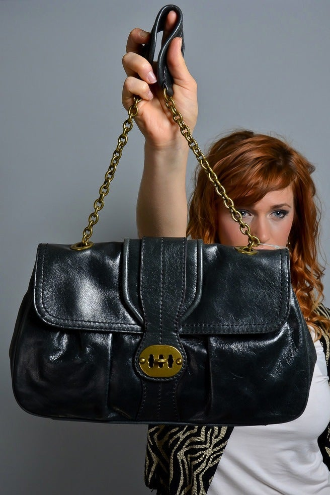 Image of Hype Handbag