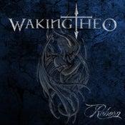 Image of Reborn EP