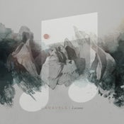 Image of Caravels - Lacuna Digital Album