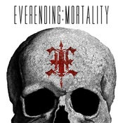 Image of Mortality EP