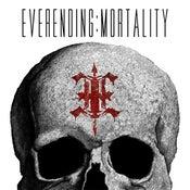 Image of Mortality EP