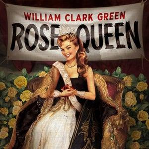 Image of Rose Queen