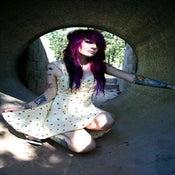 Image of Strawberry Fields dress