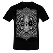 Image of ESSEKER TShirt (male)