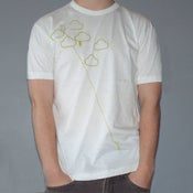 Image of ethos Charity T-shirt