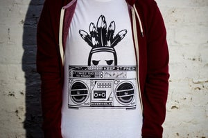 Image of Keep It Fresh T-Shirt