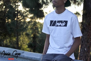 "Image of ""Success"" Tee - White"