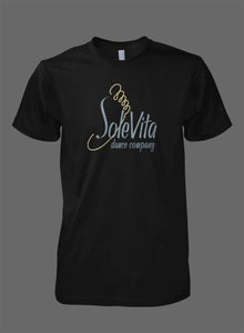 Image of SoleVita Dance Company T-Shirt