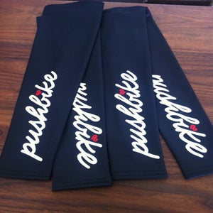 Image of Pushbike Arm Warmers