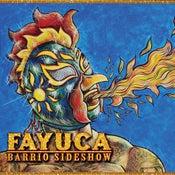 Image of Barrio Sideshow
