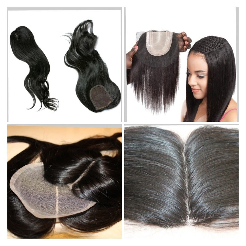 Shoes online for women. Where to buy lace front closure