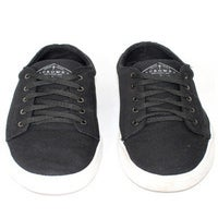 Image of The Moibster - Double Deal, BLACK + BLACK free shipping aus wide!