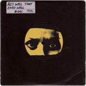 Image of All's Well That Ends Well - Limited Vinyl