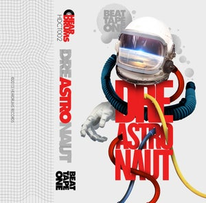 Image of Dreastronaut - Beat Tape (One)