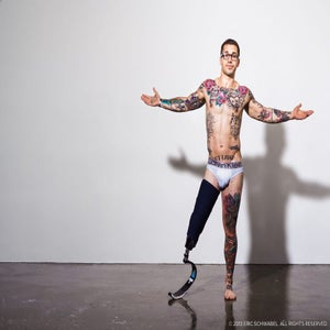 Image of Alex Minsky - Side A