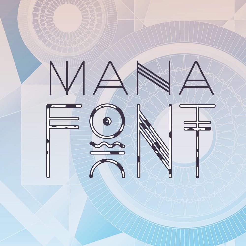 Image of MANA UT