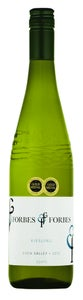 Image of 2012 RIESLING - A PRECOCIOUS  EARLY ACHIEVER