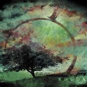 Image of KHUDA palingenesia LP