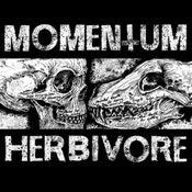 Image of MOMENTUM herbivore LP