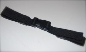 Image of Webbing Chest Strap