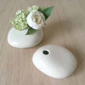 Image of Vase galet