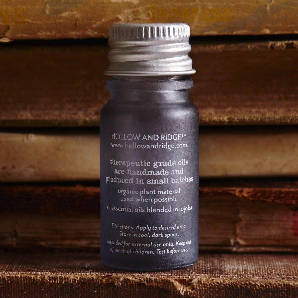 Image of blend no. 55 | CALM
