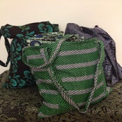 Image of Shoulder Bags