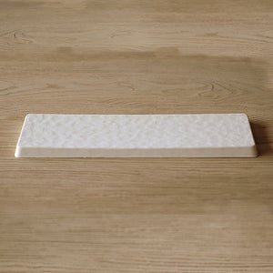 Image of Wasara Nagakaku rectangle plate