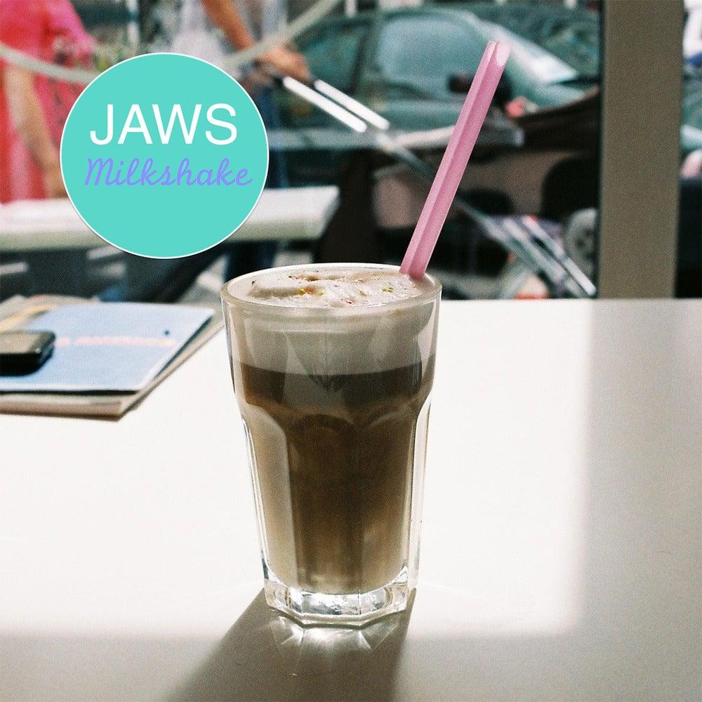 "Image of Milkshake [12"" EP]"