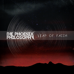 Image of Leap Of Faith EP